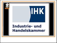 IHK Bundesverband