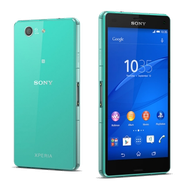 Xperia Z3 Compact D5803