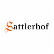 Sattlerhof bei adoro gusto in Kirchheim Teck - www.adorogusto.de