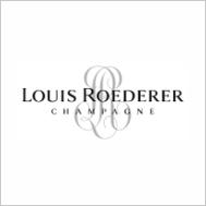 Louis Roederer bei adoro gusto in Kirchheim Teck - www.adorogusto.de