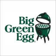 Big Green Egg bei adoro gusto in Kirchheim Teck - www.adorogusto.de