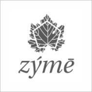 Zyme bei adoro gusto in Kirchheim Teck - www.adorogusto.de
