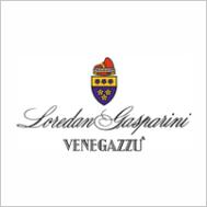Loredan Gasparini - Venegazzu - bei adoro gusto in Kirchheim Teck - www.adorogusto.de