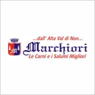 Marchiori bei adoro gusto in Kirchheim Teck - www.adorogusto.de