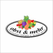 Obst & Mehr bei adoro gusto in Kirchheim Teck - www.adorogusto.de