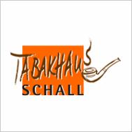 Tabakhaus Schall bei adoro gusto in Kirchheim Teck - www.adorogusto.de
