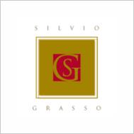 Silvio Grasso bei adoro gusto in Kirchheim Teck - www.adorogusto.de