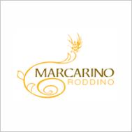 Marcarino bei adoro gusto in Kirchheim Teck - www.adorogusto.de