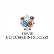 Guicciardini Strozzi - Tenute - bei adoro gusto in Kirchheim Teck - www.adorogusto.de