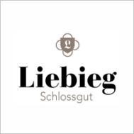 Liebig bei adoro gusto in Kirchheim Teck - www.adorogusto.de