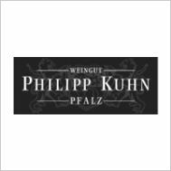 Philipp Kuhn bei adoro gusto in Kirchheim Teck - www.adorogusto.de