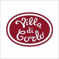 Villa di Corli bei adoro gusto in Kirchheim Teck - www.adorogusto.de