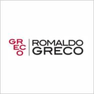 Romaldo Greco bei adoro gusto in Kirchheim Teck - www.adorogusto.de