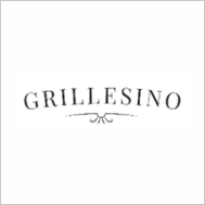 Grillesino