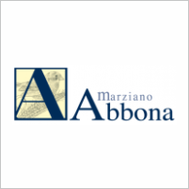 Marziano Abbona bei adoro gusto in Kirchheim Teck - www.adorogusto.de