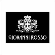 Giovanni Rosso bei adoro gusto in Kirchheim Teck - www.adorogusto.de