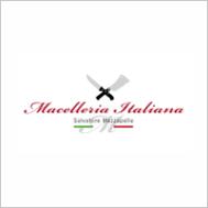 Macelleria Italiano bei adoro gusto in Kirchheim Teck - www.adorogusto.de