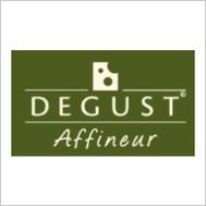 Degust Affineur bei adoro gusto in Kirchheim Teck - www.adorogusto.de
