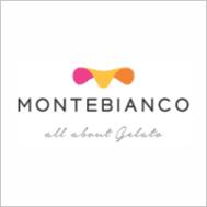 Montebianco bei adoro gusto in Kirchheim Teck - www.adorogusto.de