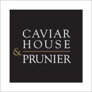 Caviar House Prunier bei adoro gusto in Kirchheim Teck - www.adorogusto.de