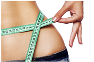 mincir, perdre du poids, hypnose bordeaux