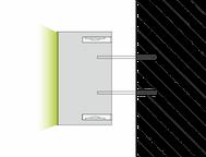 Leuchtbuchstaben, Reliefbuchstaben Lichtwerbung, Profilbuchstaben StyleWerk Werbetechnik