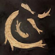 Bild Goldfischtanz Mechthilde Gairing 1