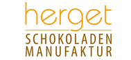Schokolade zum Wein Herget und WG Köndringen