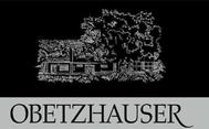 Weingut Obetzhauser Logo