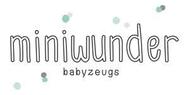 Miniwunder Babyzeugs