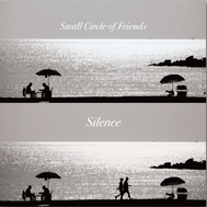 Small Circle Of Friends