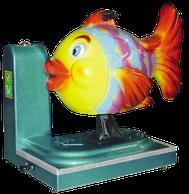 pesce neno