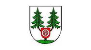 Gemeinde Altenmarkt Zauchensee