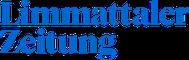 Limmattaler Zeitung