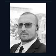 Luca Tremonte