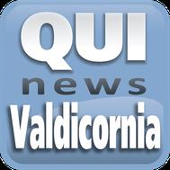 Qui News Val di Cornia
