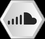 La Wesh Conexion sur Soundcloud