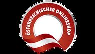 Österreichischer Onlineshop Treml Punsch