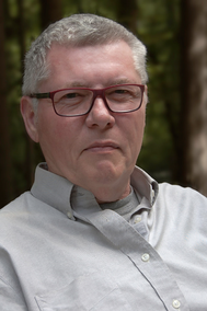 Rolf Hofmann-Ofaatu