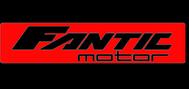Fantic Motor Vertragshändler für NRW