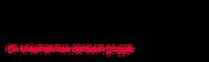 A.Karstensen GmbH
