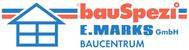 Bauspezi Marks GmbH