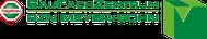 BZN Herm. Meyer & Sohn GmbH
