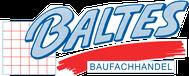 Gebr. Baltes GmbH