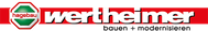 E. Wertheimer GmbH
