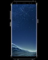 Wow der Woche Samsung Galaxy S8 von O2