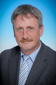 Florian Daumann