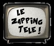 Le Zapping Télé