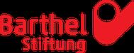 Logo Barthel Stiftung