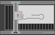 Laserstrahlschneiden, Fertigung, Produktentwicklung, Welches Verfahren, Tilt Industries, Laser, Schneiden, Lasercut